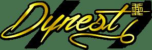 Entertainer & Music Coach Toronto – Dynesti.com